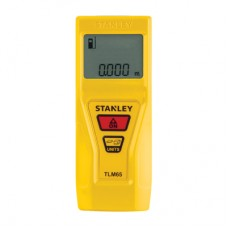 Лазерный дальномер Stanley TLM 65 (STHT1-77032) STANLEY
