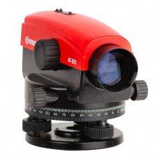 Оптичний нівелір 20-кратне збільшення INTERTOOL МТ-3010 (MT-3010)