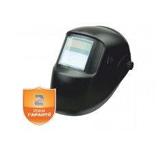 Зварювальна маска з фільтром автоматичного затемнення ТехАС ТА-02-595