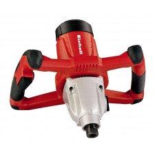 Міксер-мішалка Einhell TE-MX 1600-2 CE (4258555)