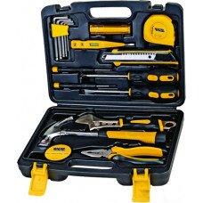 Набор инструментов 17 единиц MasterTool (78-0317)