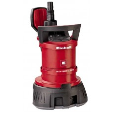 Насос Einhell GE-DP 5220 LL ECO New (4170780)