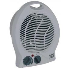Термовентилятор Einhell HKL 2000 (2338210)
