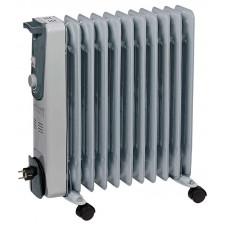 Масляний радіатор Einhell MR 1125/2 (2338322)