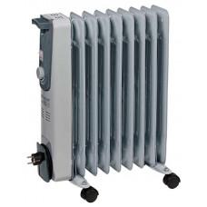 Масляний радіатор Einhell MR 920/2 (2338336)