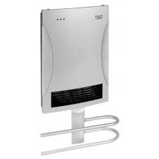 Конвектор для ванної кімнати з сушкою рушників Einhell BH 2000 H (2338567)