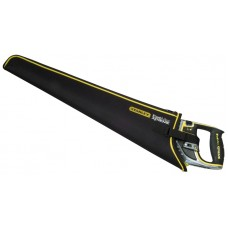 Ножовка по дереву Stanley FatMax Xtreme  500 мм с зубьями 7 tpi (0-20-255) STANLEY