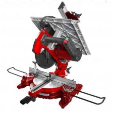 Пила торцовочная Einhell TC-MS 3017 T (4300347)