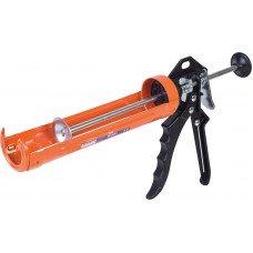 Пістолет для герметика MIOL (09-155)