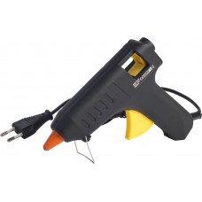Клейовий пістолет 50 Вт MIOL (73-050)