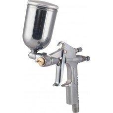 Пневмопістолет лакофарбовий MIOL (80-887)
