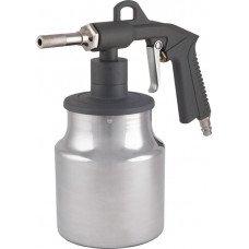 Пневмопістолет піскоструменевий MIOL (81-546)