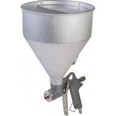 Пневмопістолет для нанесення цементу MIOL (81-562)