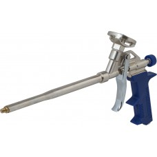 Пистолет для нанесения полиуретановой пены MIOL (81-681)