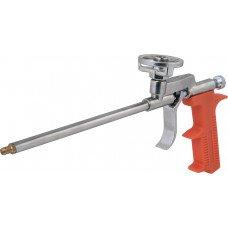 Пістолет для нанесення поліуретанової піни MIOL (81-680)