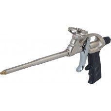 Пістолет для нанесення поліуретанової піни MIOL (81-683)