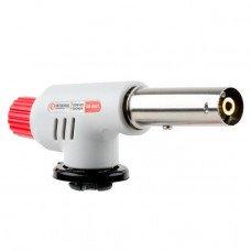 Пальник газовий INTERTOOL (GB-0021)