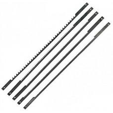 Комплект пилочок для пилки-лобзика Einhell TH (TC) -SS 405 E (4506200)