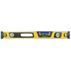 Уровень цифровой Stanley FatMax 60 см (0-42-065) STANLEY