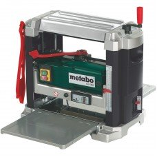 Рейсмусовий верстат Metabo DH 330 (0200033000)