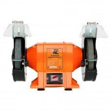 Точильний верстат Tex.AC ТА-01-665 ТехАС