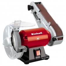 Точило ленточное Einhell TH-US 240 (4466150)