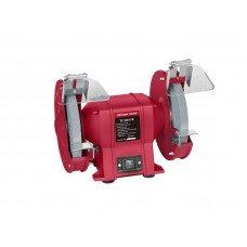 Точильний верстат Енергомаш 175 мм, 400 Вт МС-60176 (ТС-60176)