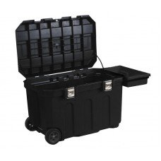 Ящик Stanley Mobile Job Chest (1-93-278) STANLEY