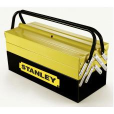 Ящик Stanley Expert Cantilever (1-94-738) STANLEY