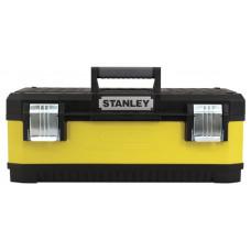 Ящик для інструментів STANLEY 1-95-613