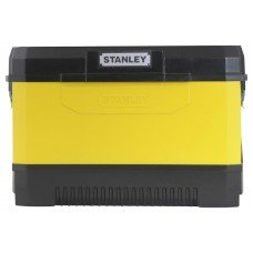 Ящик Stanley з колесами (1-95-827) STANLEY