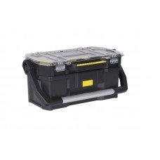 Ящик для інструментів Stanley (STST1-70317) STANLEY