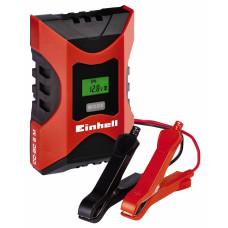 Зарядний пристрій Einhell CC-BC 6 M (1002231)