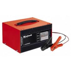 Зарядное устройство Einhell CC-BC 10 E (1050821)