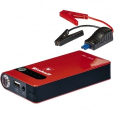 Авто Power Bank Einhell CC-JS 8 (1091510)