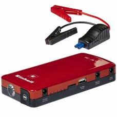 Авто Power Bank Einhell CC-JS 12 (1091520)