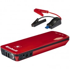 Авто Power Bank Einhell CC-JS 18 (1091530)