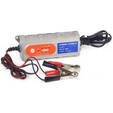 Зарядное устройство MIOL (82-012)