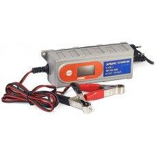 Зарядний пристрій MIOL (82-014)