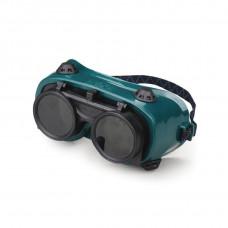 Захисні окуляри WG-100B (70972001) Дніпро-М