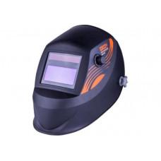 Зварювальна маска Дніпро-М МЗП-485 (70512021)