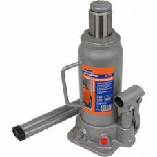 Домкрат гидравлический бутылочный MIOL 80-060