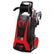 Очищувач високого тиску INTERTOOL DT-1507