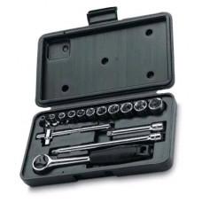 Набор инструментов 15 ед. Stanley 0-86-775 STANLEY