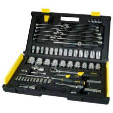 Набор инструментов 75 ед Stanley 1-94-660 STANLEY