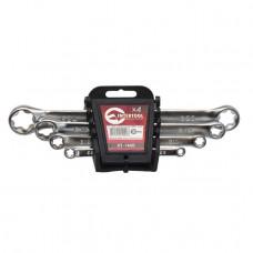 Набор накидных ключей TORX INTERTOOL XT-1400