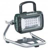 Акумуляторний ліхтар Metabo BSA 14.4-18 Каркас (602111850)