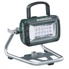 Аккумуляторный фонарь Metabo BSA 14.4-18 Каркас (602111850)