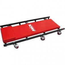 Візок-лежак для механіка підкатний MIOL 80-685