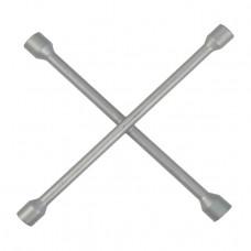 Ключ баллонный крестовый INTERTOOL HT-1601